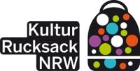 kulturrucksack_logo_72dpi_0