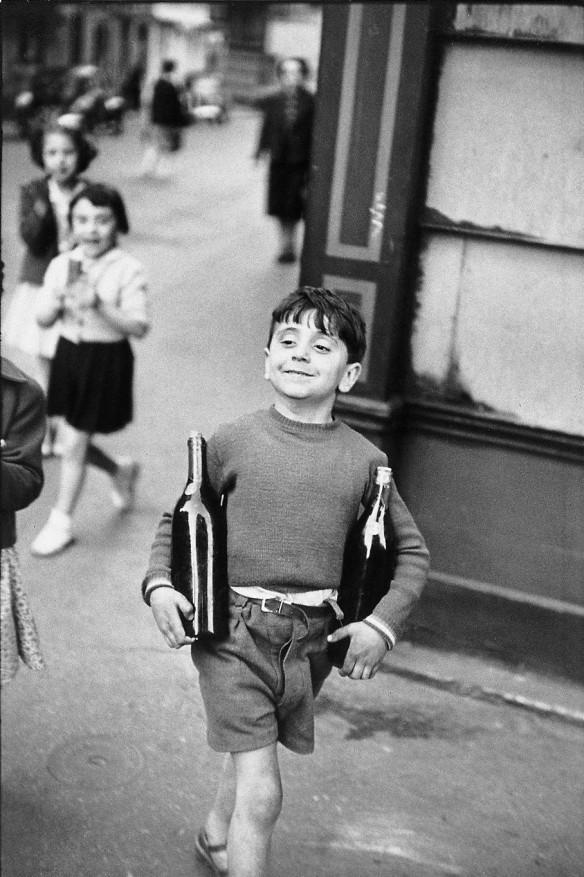 Cartier_Bresson_01g