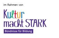 Logo Buendnisse