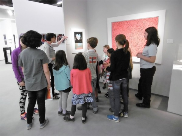 Art Tours 4