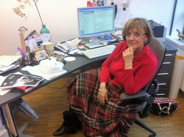 Karin Rottmann 2