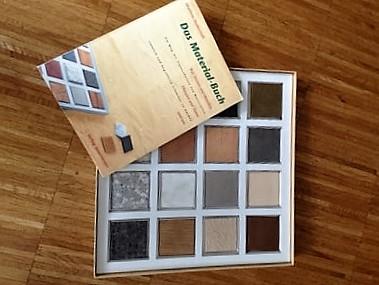 Materialbuch 1