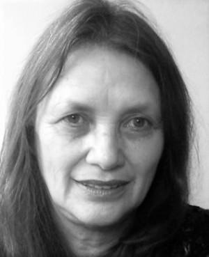 Cristine Schell (2)
