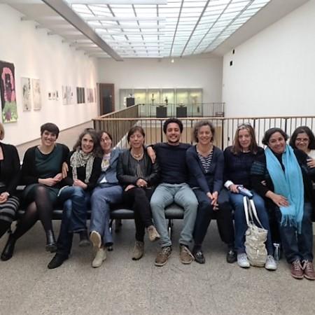 Ethnologisches Museum Köln