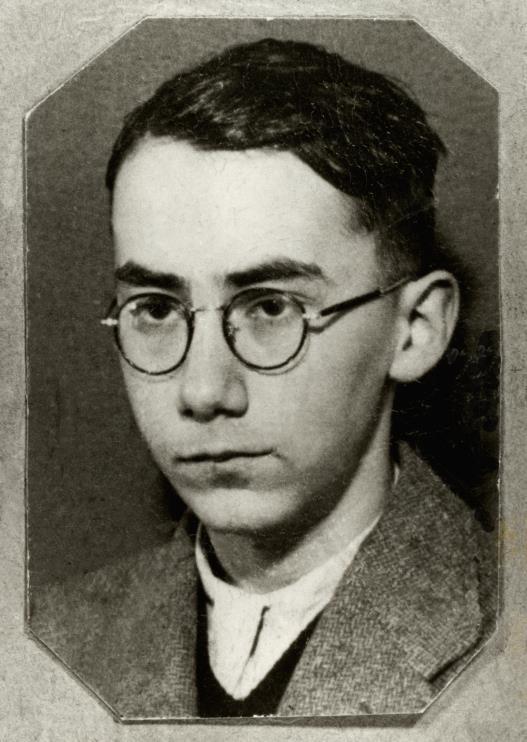 Henry Gruen