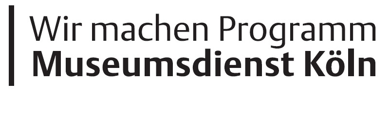 Museumsdienst Köln
